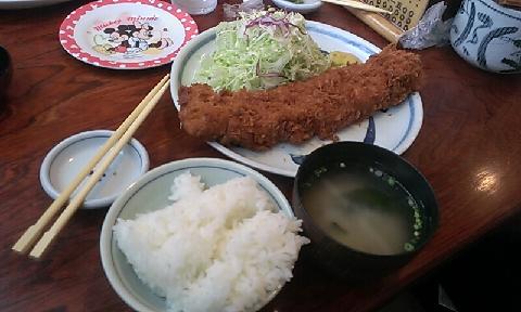 katumasa kanoya 1